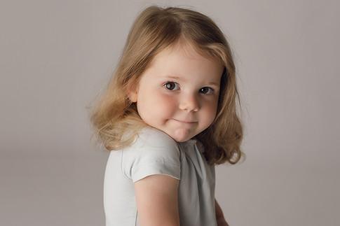 childportraits_09.jpg