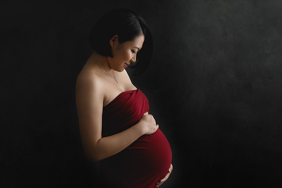 maternity_15.jpg