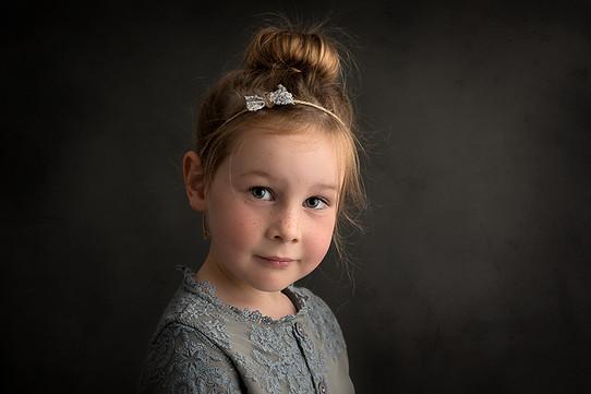 child portrait_02.jpg