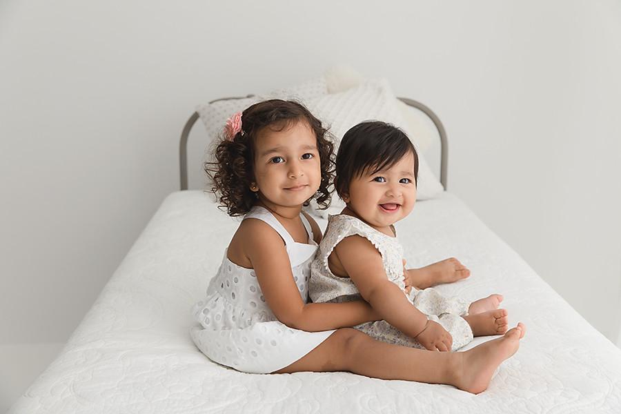 sibling portrait_04.jpg