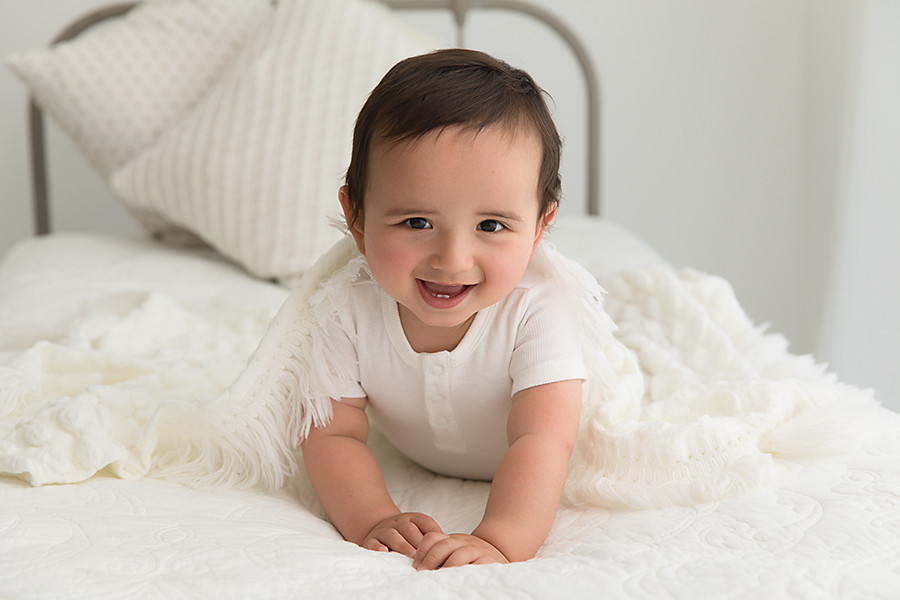 Baby_21.jpg