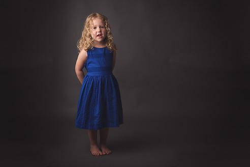 childportraits_13.jpg