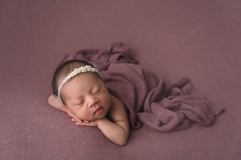 Newborn_09.jpg