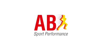 ABSP.png