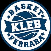 kleb-basket-ferrara.png