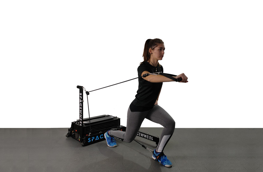 Functional_lunge with advancement_H.jpg