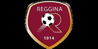 REGGINA CALCIO.png