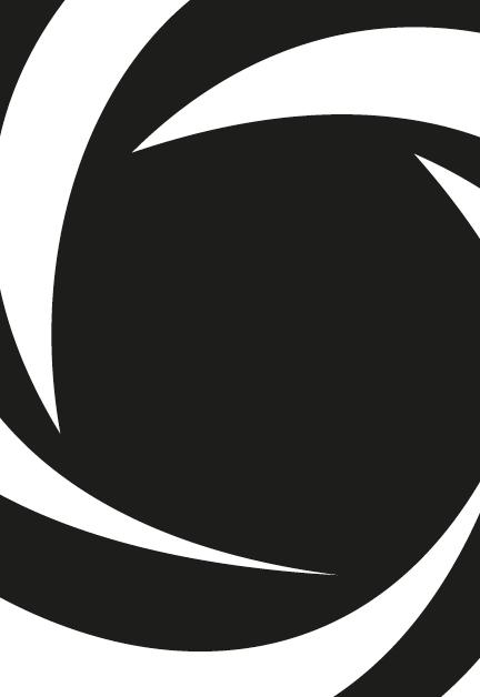 Logo Spirale SpaceWheel.png