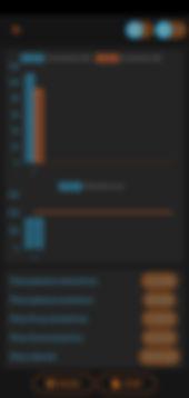 Screenshot_20200428_114528_com.ionicfram