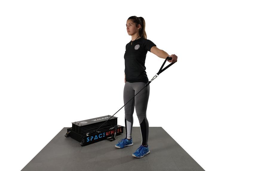Shoulders_Side lift (2) .jpg