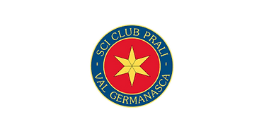 SCI CLUB PRALI.png