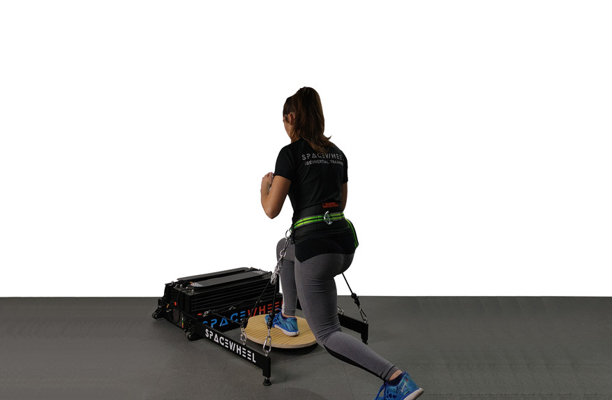 Functional_imbalance lunges.jpg