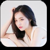 _yoonkyoung