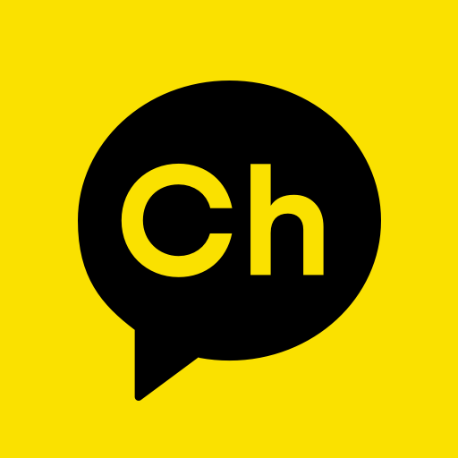 KAKAOTALK CHANNEL