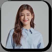 yuuxeun