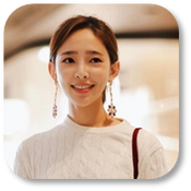 joohee_jhee