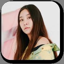 ina__hwang