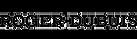 roger-dubuis-logo-2.png