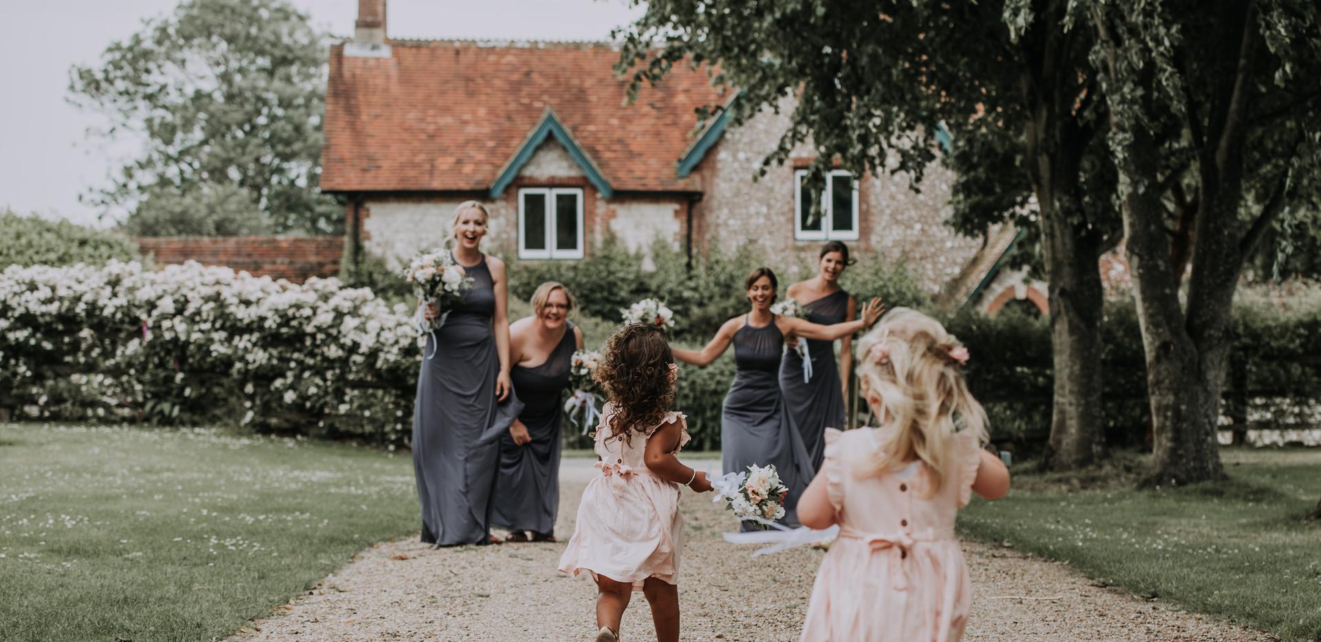 Lake district Wedding  Wedding Photographer