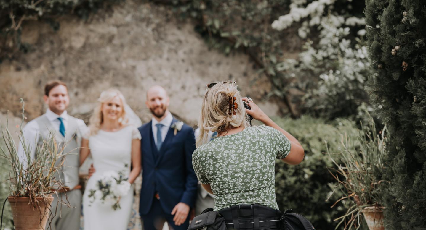 mindy coe photography at destination wedding