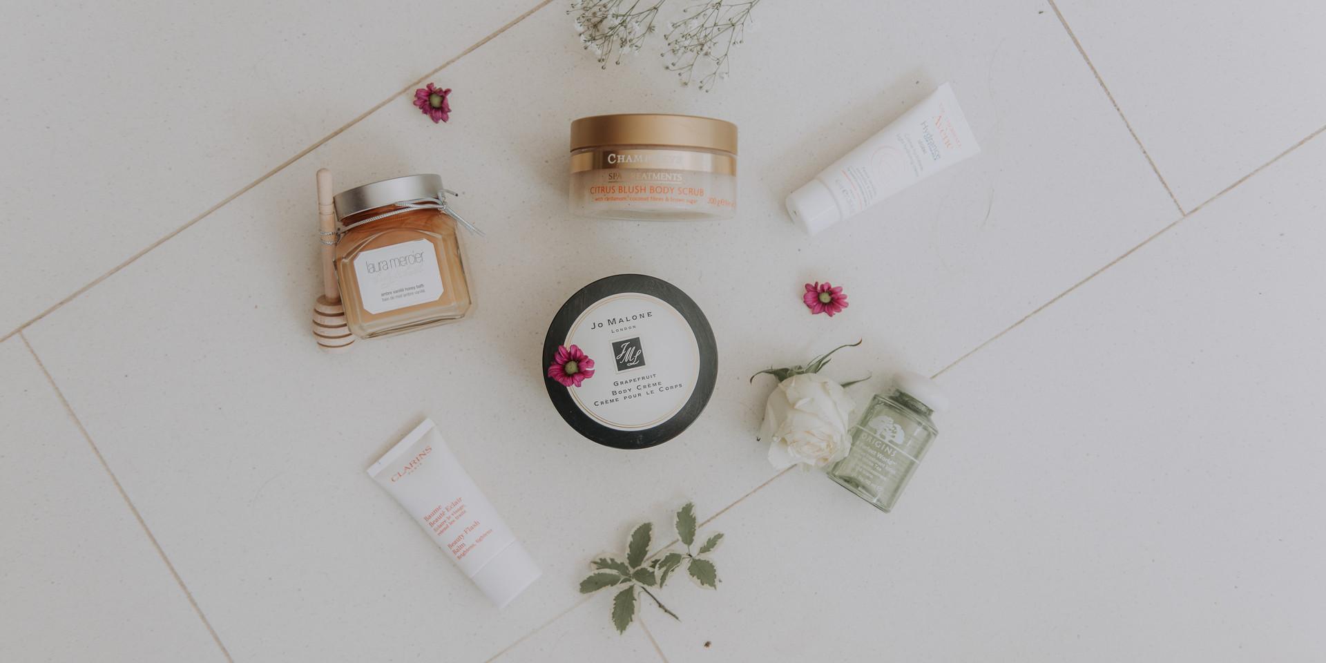 Melissa Oldridhe products