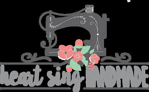 heart sing logo.png