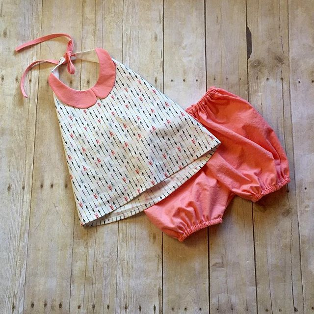 Opening a pre-order for this adorable outfit at a special price! Available in sizes 6-12, 18-24, 2t-