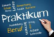 Praktikum_Beruf_Ausbildung_Schule.jpg