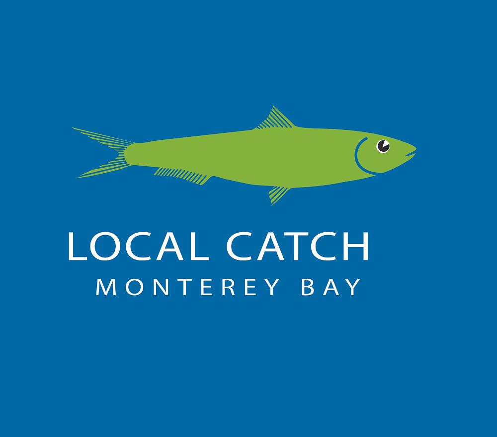 Local_Catch_Logo4 (1).jpg