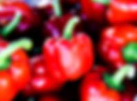 vishang-soni-100402-unsplash.jpg