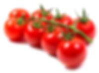 Cherry-Tomato.jpg