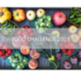 FOOD CHALLENGE 2019.jpg