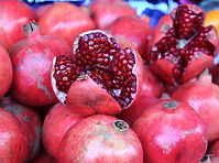pomegranate-1028703_960_720.jpg