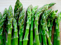 Health-Benefits-of-Asparagus.jpg