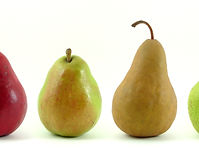 Eight_varieties_of_pears.jpg
