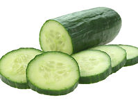 cucumber01-lg.jpg