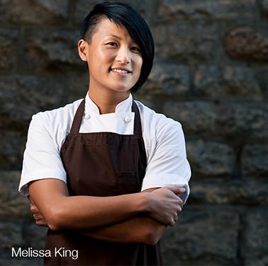 Melissa King (2).jpg