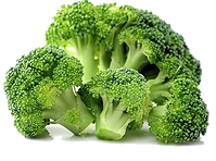 Broccoli and its health benefits and recipe