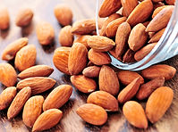 AN120-Almonds-Bowl-732x549-thumb.jpg
