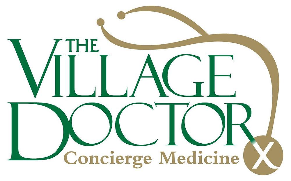 The Village Doctor logo (1).jpg