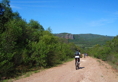 Pedra do Segredo - Bike.jpg