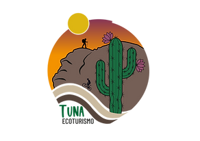 Logo Tuna Ecoturismo 1-03.png