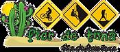 Logo Flor de Tuna.png