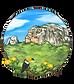 PNG - Pedra do Segredo.png