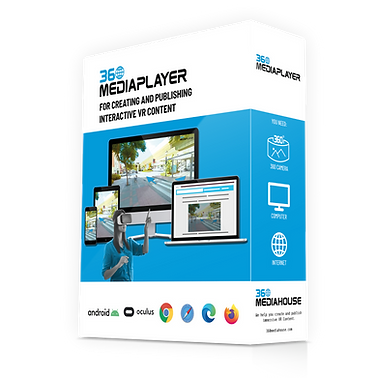 360mediaplayer-box (1).png
