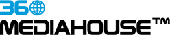360Mediahouse-logo-2.png