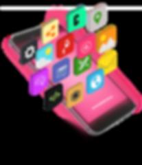 desarrollo-de-aplicaciones-web.png