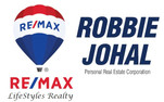 Johal Logo.JPG