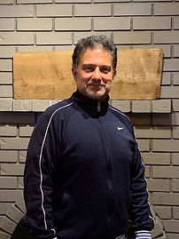 Coach Recognition - Kash Kang.jpg