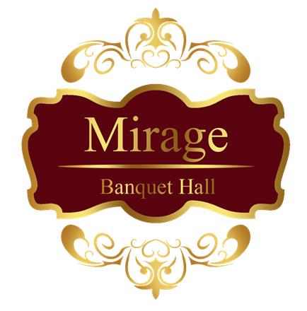 Mirage Banquet Hall.PNG